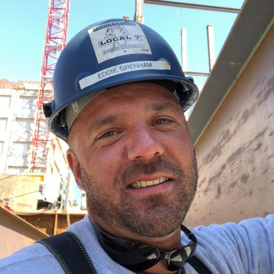 Grenham Construction Lynn, MA Thumbtack