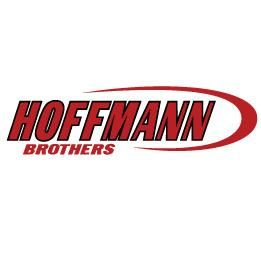 Hoffmann Brothers Saint Louis, MO Thumbtack