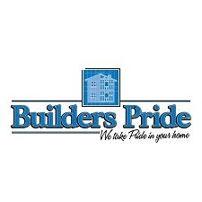 builderspride
