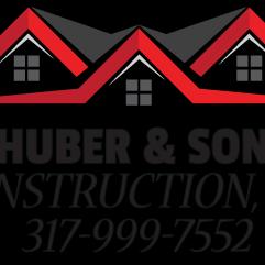 Huber & Son Construction LLC Plainfield, IN Thumbtack