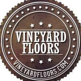 Vineyard Floors Sacramento Lodi, CA Thumbtack