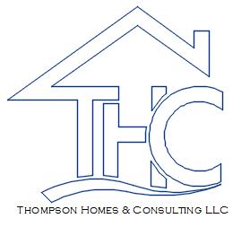 Thompson Homes & Consulting LLC Cincinnati, OH Thumbtack