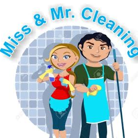 Miss & Mr. Cleaning - Guaranteed quality Fairfield, CT Thumbtack