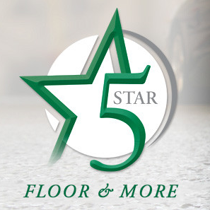 5 Star Floor and More Arlington, TX Thumbtack