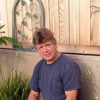 Tim McCabe San Juan Capistrano, CA Thumbtack