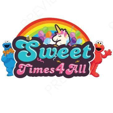 Sweet Times 4 All Allen, TX Thumbtack