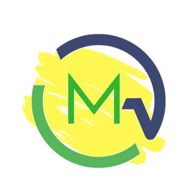 Mobile Maids - keepitcleanmobile.com Mobile, AL Thumbtack