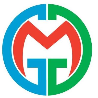 Globe Moving Group, Inc. San Diego, CA Thumbtack