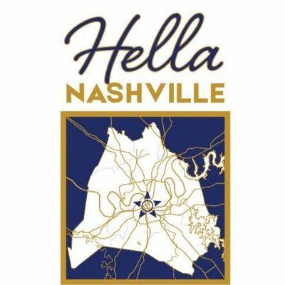 Hella Nashville Old Hickory, TN Thumbtack
