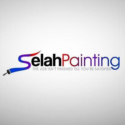 Selah Painting LLC Saint Louis, MO Thumbtack