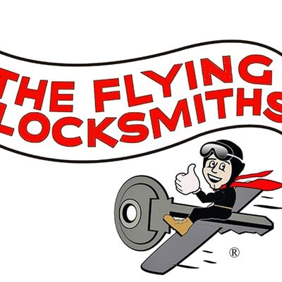 The Flying Locksmiths - Cleveland Willoughby, OH Thumbtack