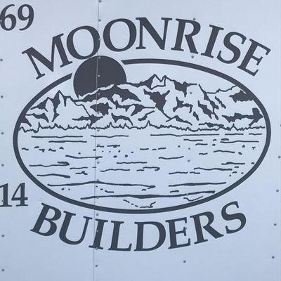 Moonrise Builders Bigfork, MT Thumbtack