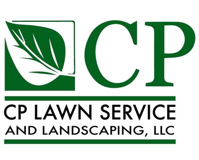 CP Lawn Service and Landscaping, LLC Champaign, IL Thumbtack