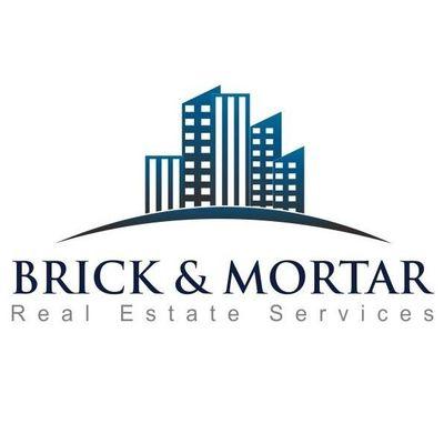 Brick and Mortar Real Estate Services San Francisco, CA Thumbtack