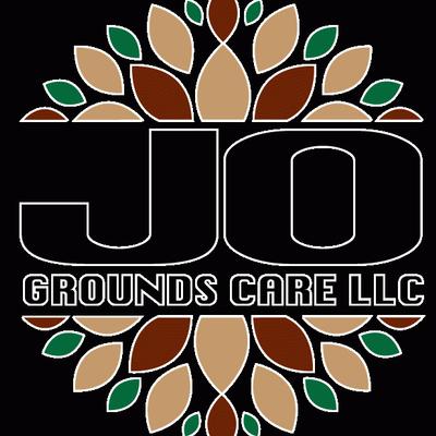 JO Grounds Care LLC Denver, CO Thumbtack