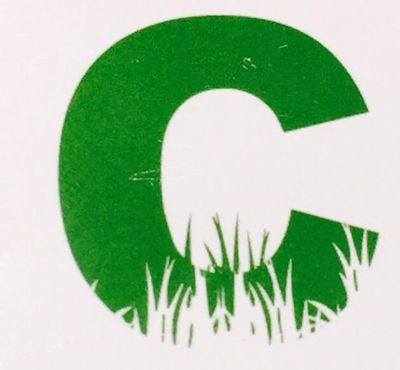 Candelario's Lawn Service And Landscape Tyler, TX Thumbtack