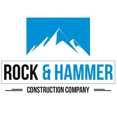 Rock & Hammer Construction Co. Brooklyn, NY Thumbtack