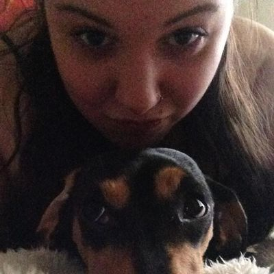 Teddi's Petcare Lansing, NY Thumbtack