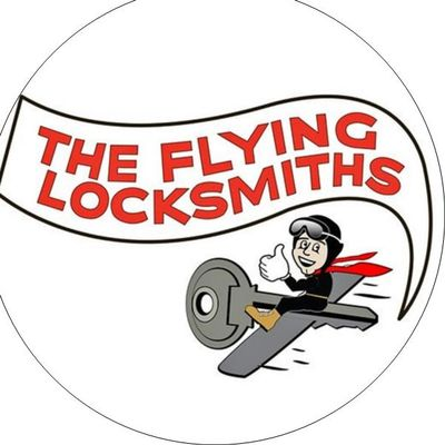 The Flying Locksmiths - Milwaukee South Milwaukee, WI Thumbtack