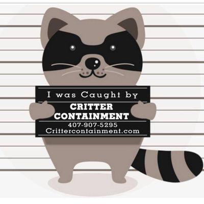 Critter Containment LLC Deland, FL Thumbtack