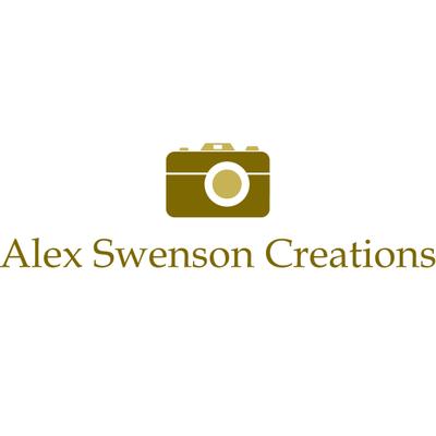Alex Swenson Creations Rocklin, CA Thumbtack