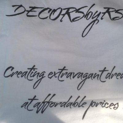 DECORSbyR.S Jamaica, NY Thumbtack