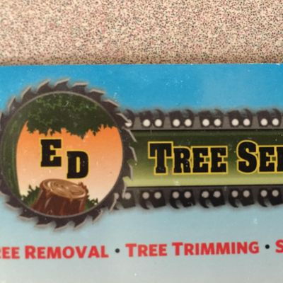 ED tree service Streamwood, IL Thumbtack