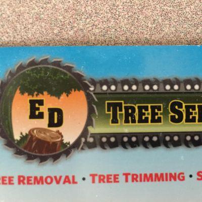 ED tree service Streamwood, IL Thumbtack