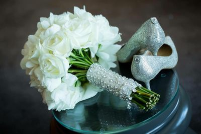 Fleur d' Elegance Carlsbad, CA Thumbtack