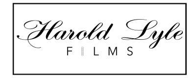 Harold Lyle Films Pearl, MS Thumbtack