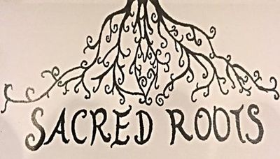 Sacred Roots Nursery LLC Milford, CT Thumbtack