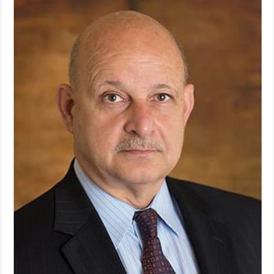 David Burrows Attorney Richardson, TX Thumbtack