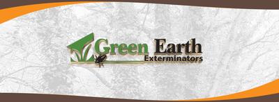 Green Earth Exterminators Houston, TX Thumbtack