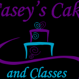 Casey's Cakes and Classes Brownstown, IN Thumbtack