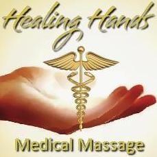 Medical Massage with Tee Indialantic, FL Thumbtack