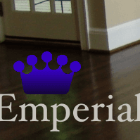 Emperial Hardwood Floors Inc. Kennesaw, GA Thumbtack