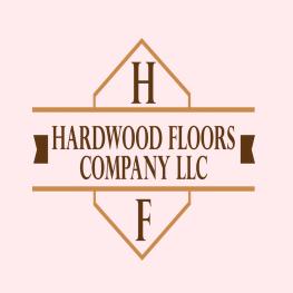 Hardwood Floors Company LLC Fort Worth, TX Thumbtack