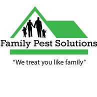 Family Pest Solutions Schenectady, NY Thumbtack