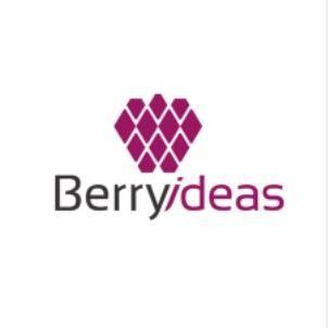 Berry Ideas Shelton, CT Thumbtack