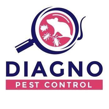 Diagno Pest Control Philadelphia, PA Thumbtack