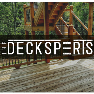 The Decksperts LLC Kansas City, MO Thumbtack