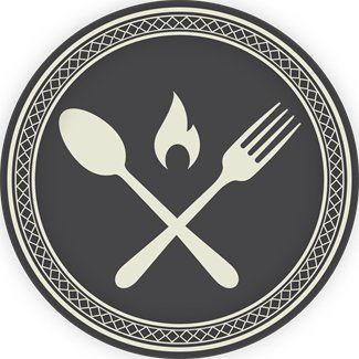 San Louisiane Catering Livermore, CA Thumbtack