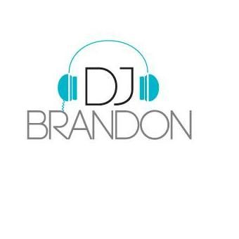DJ Brandon Towson, MD Thumbtack