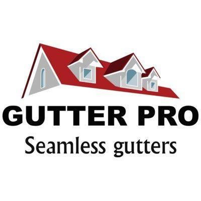 Gutter Pro LLC Pittsburgh, PA Thumbtack
