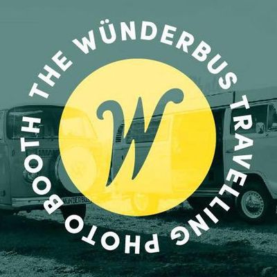 The Wunderbus Traveling Photo Booth Taylors, SC Thumbtack