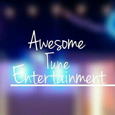 Awesome Tune Entertainment Maricopa, AZ Thumbtack