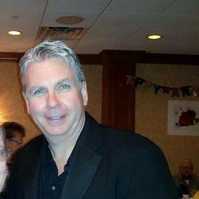 Entertainment by Dr Dan Montclair, NJ Thumbtack
