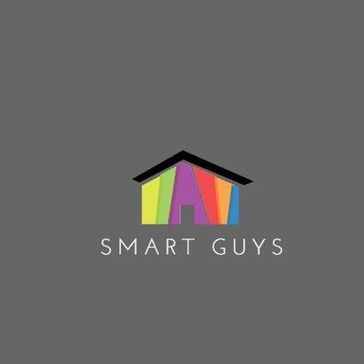 SmartGuys