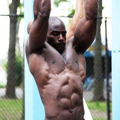 FitnessExchange