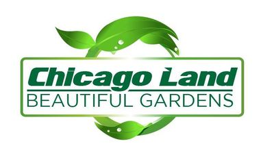 Chicago Land Beautiful Gardens Highland Park, IL Thumbtack